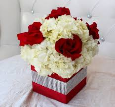 flower delivery los angeles congrats flower delivery in los angeles flamingo s flower