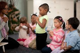 6 children u0027s prayers to teach your kids
