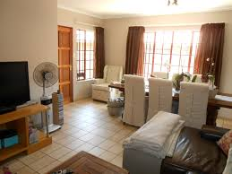 30 Square Meters by 3 Bedroom Simplex For Sale For Sale In Lyttelton Home Sell