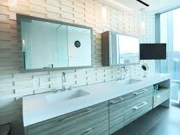 Recessed Bathroom Medicine Cabinets Small Recessed Medicine Cabinets Mirrors Furniture Large Mirror