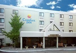 Comfort Inn Providence Rhode Island Comfort Inn Pvd Theodore Francis Green State Airport