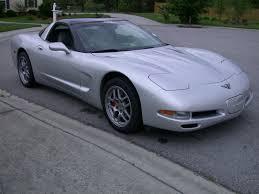 1998 chevrolet corvette specs 1998 chevrolet corvette specs and photots rage garage