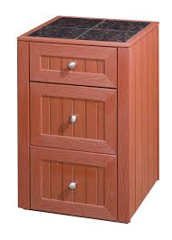 Kitchen Base Cabinets With Drawers Kitchens