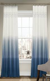 Curtain Side Material 227 Best The Curtain窗帘 Images On Pinterest Window Curtains