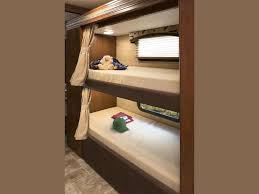 Coachmen Class C Motorhome Floor Plans Bunk Beds Class A Rv Floor Plans Thor 31e Bunkhouse Holiday