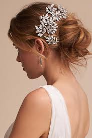wedding hair accessories wedding hair accessories bohemian hair accessories bhldn