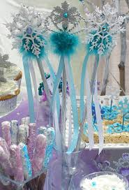 diamond party supplies 48 best tiaras for a princess party images on pinterest ideas