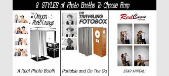 photo booth rental photo booth rental roseburg