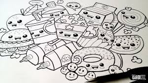 coloring pages of kawaii vegetable veggie tales coloring pages