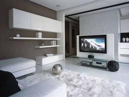 Design Ideas   Small Studio Apartment Ideas Home Innovation - Designs for apartments
