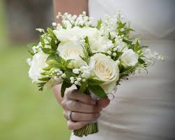 inexpensive wedding flowers wedding flowers ideas cheap wedding bouquets combined with