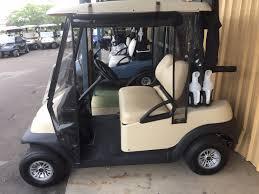 allcoast golf cars new cars