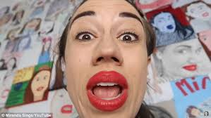 miranda sings announces australian and new zealand tour daily