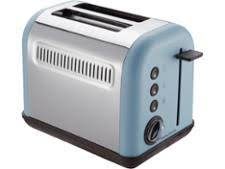 Morphy Richards Accent Toaster Morphy Richards Toaster Reviews Which