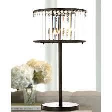 Wrought Iron Table Lamps Table Lamps Black Iron Table Lamp Uk Black Iron Table Lamp Base
