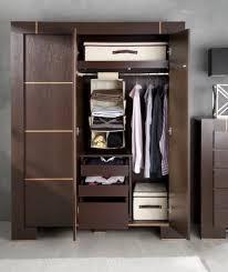 armoire moderne chambre armoire moderne chambre free dco armoire chambre garcon pas cher