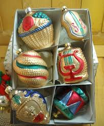 best 25 ornament box ideas on shiny brite ornaments