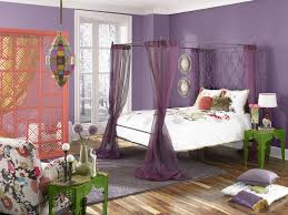 see sherwin williams color palettes