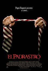 El padrastro (2009)