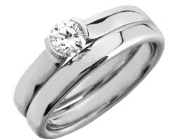 Best Wedding Ring Stores by Ring Unusual Best Exceptional Wedding Ring Shopping London