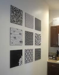 diy wall art decor ideas photography do it yourself wall art