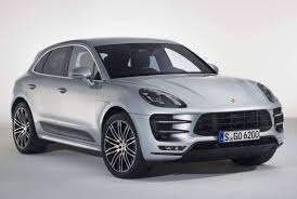 porsche front view 2018 porsche macan release date pictures and news