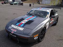 porsche 944 tuned photo collection porsche 944 wallpapers car