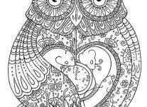 coloring pages for grown ups coloring pages for grown ups wallpaper download cucumberpress com