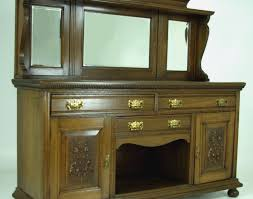 cabinet large buffets and sideboards great b599 large antique