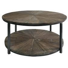 dalton coffee table u2013 fieldofscreams