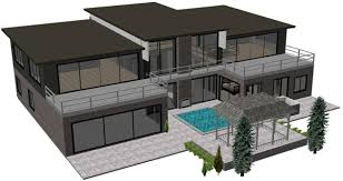 category modern home design ideas whitevision info