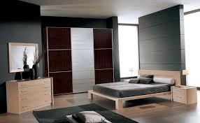 Small Bedroom Setting Ideas - Bedroom setting ideas