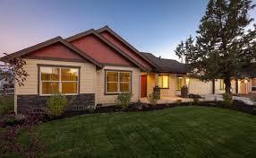 Hiline Homes Floor Plans by Floorplans New Era Homes