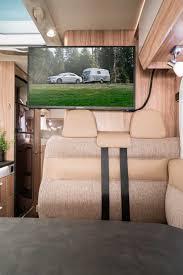 Decoration Pour Camping Car Habitacle