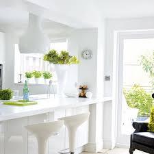 kitchen accents ideas kitchen white kitchens fresh ideas kitchen with green accents
