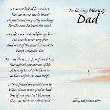 35 Wedding Anniversary Messages For Poems For Mourning Loved Ones 9113 57 Missing Loved Ones