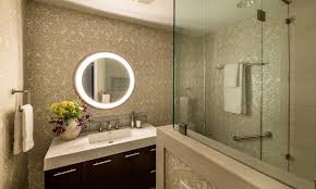 Cute Guest Bathroom Design Ideas - Guest bathroom design