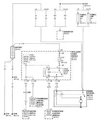 bmw ews 3 wiring diagram bmw wiring diagram gallery