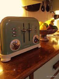 Morphy Richards Toasters And Kettles 43 Best Morphy Richards Toaster Images On Pinterest Toaster