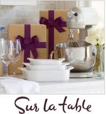 best places to make a wedding registry best places to create your wedding gift registry part 2