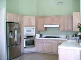 Cabinets Doors For Sale Kitchen Cabinets Doors For Sale Cabinet Kitchen Cabinet Door Price
