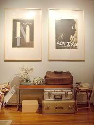 modern vintage home decor ideas old style furniture modern vintage bedroom modern vintage home