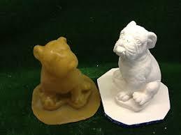 boxer dog statue boxer dog puppy statue garden ornament latex mould mold ebay