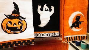 Halloween Outdoor Decorations Target by Halloween Bath Towels Scary Homemade Halloween Props Halloween