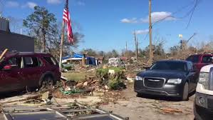spirit halloween hattiesburg ms victims of jan 21 tornado remembered by family