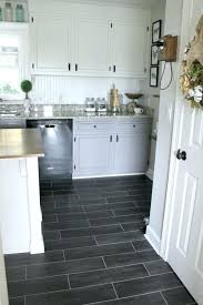 Kitchen Tile Flooring Ideas Kitchen Floor Tile Pozyczkionline Info