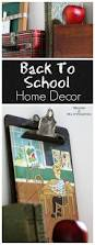 Just Home Decor by Back To Home Decor Ideas House Of Hawthornes