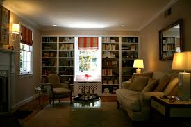 home interior sconces accessories simple and neat home interior design ideas with