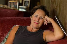 Fiona Shaw Nude - fiona shaw we don t know who were are and the joy is in finding