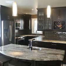 100 kitchen cabinets peterborough peterborough on kitchen